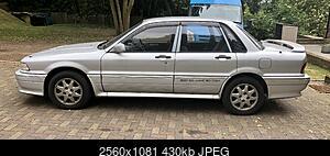 Click image for larger version.  Name:2DBE7D19-D8C8-4699-A0EC-B1B16E9A8029.jpg Views:3 Size:430.0 KB ID:82129